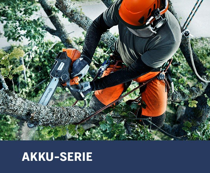 husqvarna-akku-serie-online-shop-kaufen_800x800