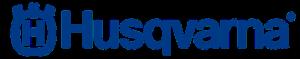 husqvarna logo