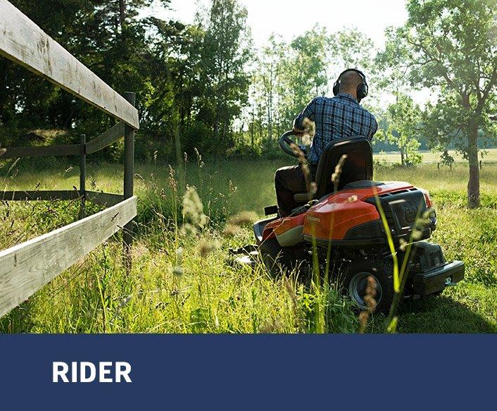 husqvarna-rider-online-shopping-kaufen_800x800